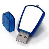USB Flash Drives from China