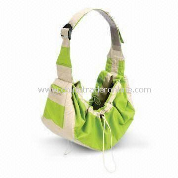 Baby Carrier, Made of 100% Cotton, Customized Specifications are Accepted