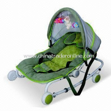 Multifunctional Baby Stroller for Babies with 0 to 6 Month Years Old