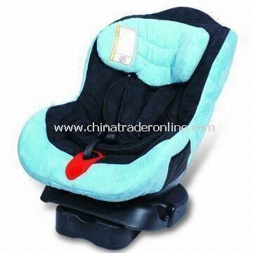 Toddler Seat, Made of HDPE, Available in Size of 47 x 46 x 73cm