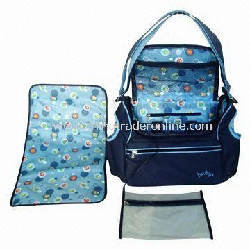 Baby Healthcare Bag, Available in Various Sizes from China