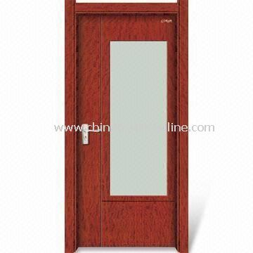 Wholesale interior door with soundproof rubber seal window panel interior door with soundproof rubber seal window panel and computer relievoengrave surface from planetlyrics Image collections