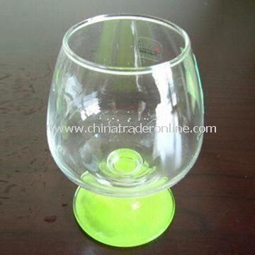 Light Beer Mug, can flashing in dark.Measures113x53mm, Various Styles are Available