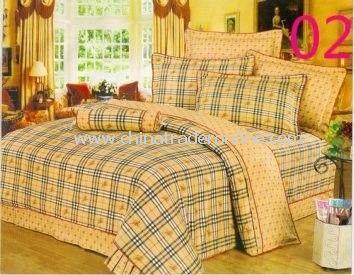 2010 new Bedding
