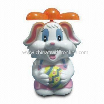 Candy Toy, Suitable for Promotion, Decoration and Collection from China