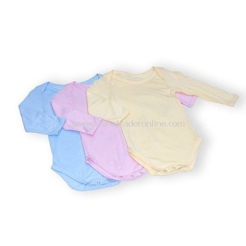 High-grade Bamboo Fiber Baby layette Clothes, Babe Wear, Wholesale/Retail