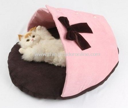 Pet bedding,Pet Bed