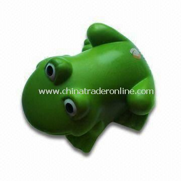 PU Toy, OEM Orders are Welcome, Ideal for Collections, Decorations and Promotional Gifts