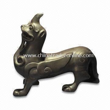 Tyloo Type with Vivid Beauty for Decoration, Gift and Collection from China