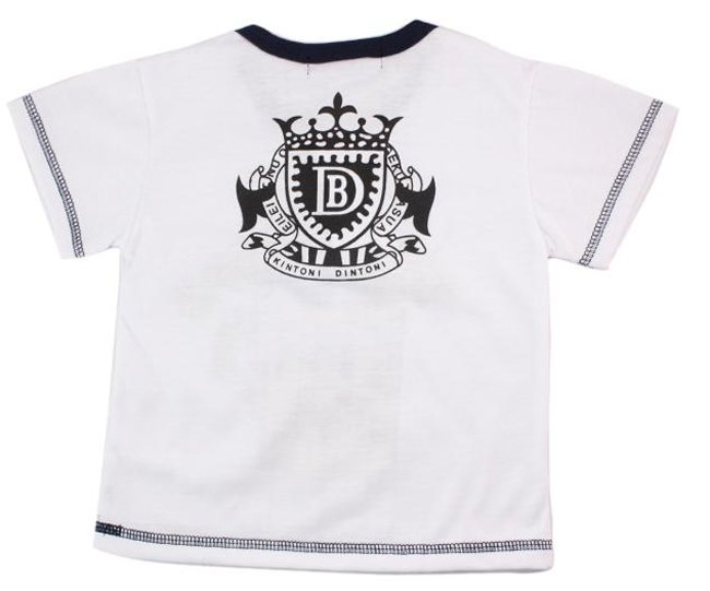 Wholesale wholesale new 100 cotton printed cartoon baby t for Buy printed t shirts wholesale