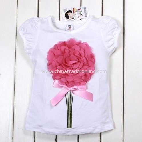 B2W2 Baby T-shirt, Fashion Kids T-shirt, Children T-shirt, Baby Wear in wowow