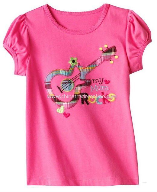 New Arrival Baby t-shirts, baby clothes, childrens short-sleeved t-shirts