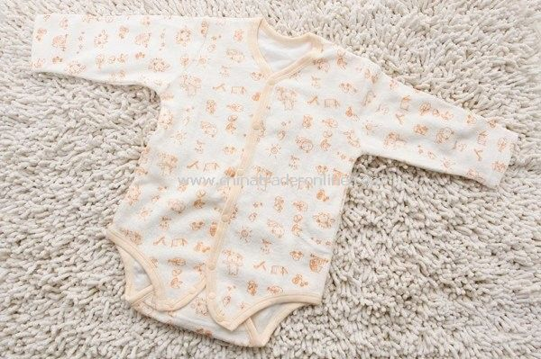 Newborn rompers baby clothes 20 Pcs/lot Newborn baby underwear/Infant clothes/baby clothing/baby wear/100%cotton