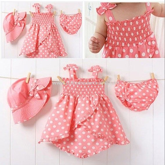 wholesale Summer coat,Baby clothing,Baby clothes,3pcs/set,So cool ...