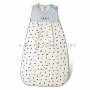 6f5892f51 Babies Clothing Set with Embroidery Graphics