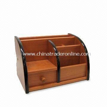 Closet Drawer Organizers, Made of Wood, Suitable for Gift and Promotional Purposes from China