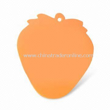 Plastic Cutting Boards, Available in Various Colors and Customized Designs