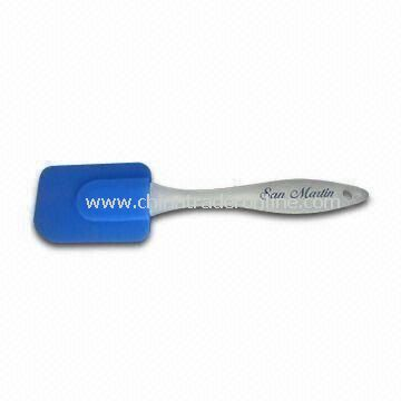 Butter Knife, Customized Logo Printings and OEM Orders are Accepted