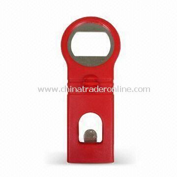 Can Openers, Bottle Openers, Multi-functional, Suitable for Can, Many Designs Available