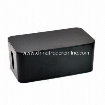 Closet Storage Box, Made of PP Material, Very Durable, Available in Customized Labels and Logos