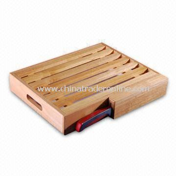 Wooden Cutting Board, Available in Different Sizes