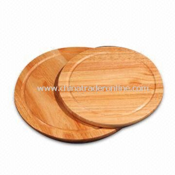 Wooden Cutting Boards, Different Sizes Available