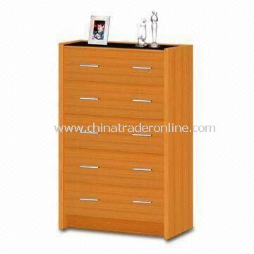 Storage Drawer, Available in New Cherry YXL071 Color