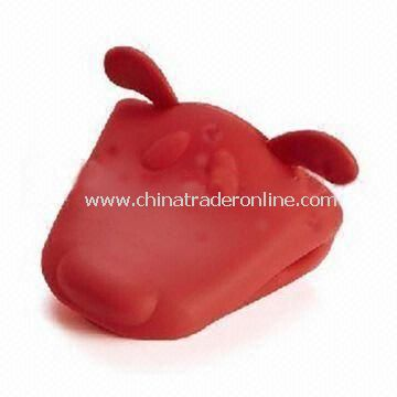 Anti-heat Pot Holder, Various Sizes and Colors are Available