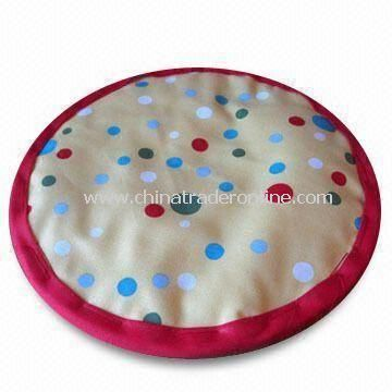 Pot Holder in Customized Sizes, Made of 100% Cotton, OEM Orders are Welcome