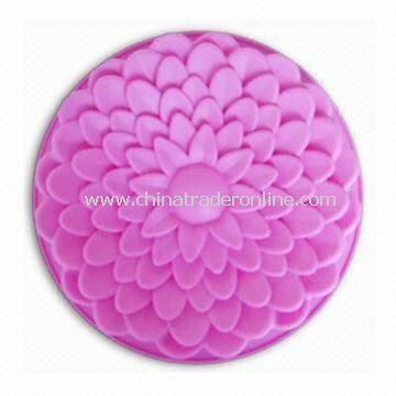 Pot Holder with Anti-heat Function, Various Sizes and Colors are Available