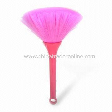 19cm Funnel-shaped Cleaning Duster, Various Colors are Available