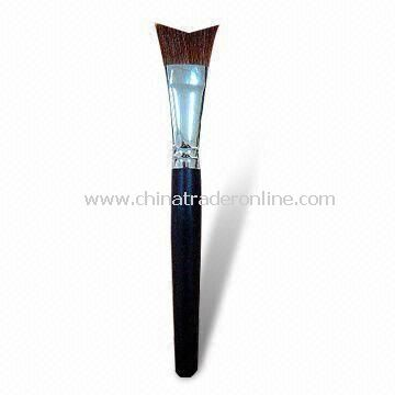 Elegant Concave Nose Brush, OEM/ODM Orders are Welcome