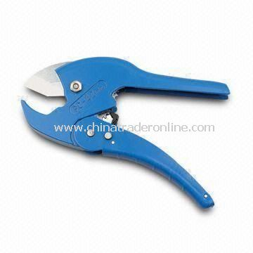 Pipe Cutter with Aluminum Die-casting Body, 3 to 35mm Specification and Quantity of 24 Pieces from China