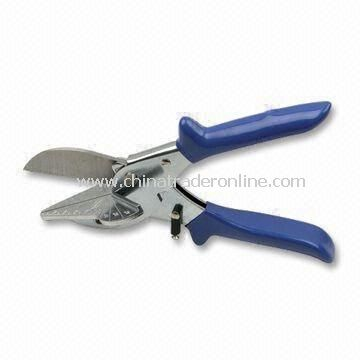 Pipe Cutter with Aluminum Die-casting Body, 3 to 42mm Specification and Quantity of 24 Pieces