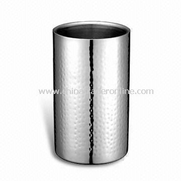Hammer Wine Cooler/Ice Bucket, Various Hammer Products are Available
