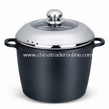 20cm Cookware Casserole, Available in Various Sizes