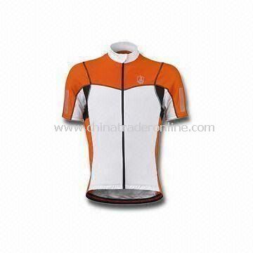 Cycling Jerseys/Wear/Clothing/Stretch Short/Clothes, Customized Colors and Sizes are Welcome