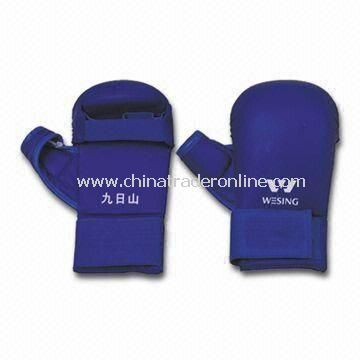 Swell Wholesale Boxing Gloves With Sticky Buckle Made Of Short Links Chair Design For Home Short Linksinfo