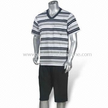 Mens Sportswear, Customized Colors are Accepted
