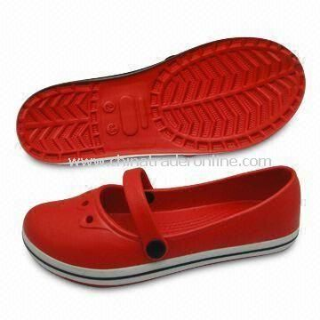 2011 Fashion Womens Casual Shoes, Available in Various Sizes and Colors