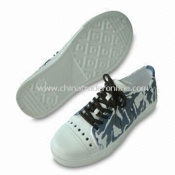 Womens Sport Shoes, Anti-microbial and Odor Resistant, Available in Various Colors