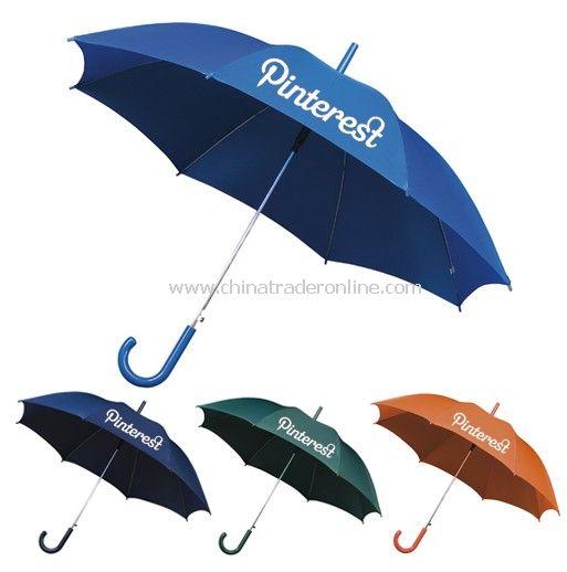 Cheap Advertising Umbrella from China
