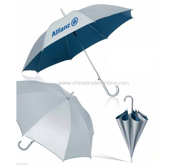 UV Protection Custom Umbrella Printing