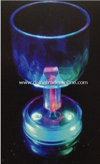 Plastic LED Party Cup,