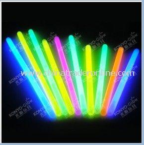 Glow Stick from China