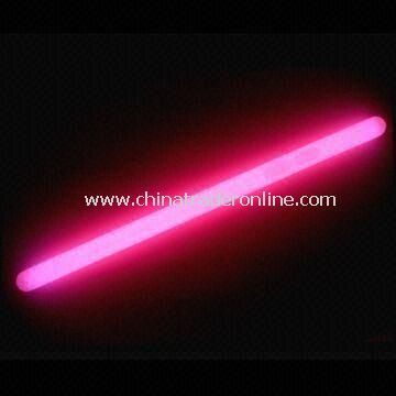 Light Stick, Used for Promotions, Parties, Non-toxic, Customized Specifications Welcomed