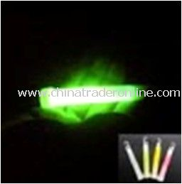 Taper Shape Glow Stick/Glow Stick/Light Sticks