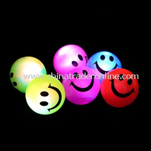 LED Novelty Toys