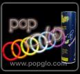 100-Pk Glow Bracelet