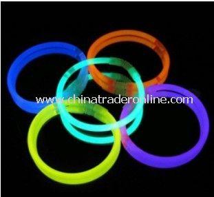 6mm Glow Bracelet